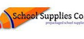 School Supplies for 2019-2020 School Year