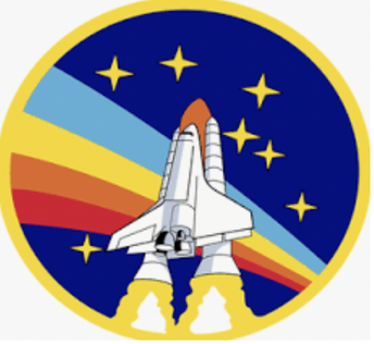 THE RIGHT STUFF - AUTHENTIC ENGAGEMENT IS ROCKET SCIENCE