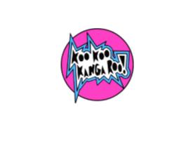 KooKoo KangaRoo!