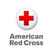 A Note From Red Cross