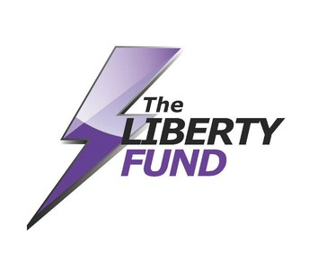 The Liberty Fund