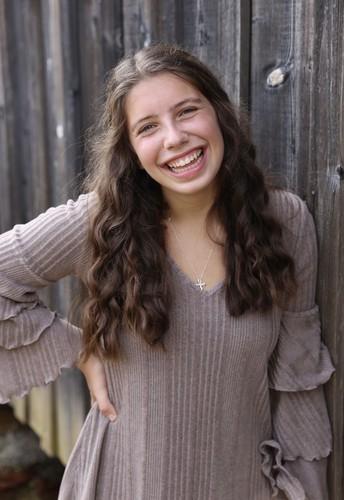 Kayla Feinstein