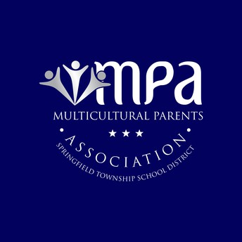 MPA Meeting - May 12