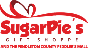 MEMBER SPOTLIGHT: Sugarpie's Gift Shoppe & Pendleton County Peddler's Mall