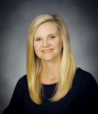 Mrs. Nicole Dunaway