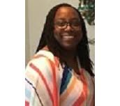 Andrea Whetstone, Physical Education Teacher