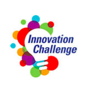 AMLE Innovation Challenge