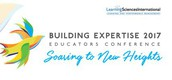 Marzano Conference: Building Expertise
