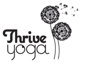 Lunch Bunch Yoga and Mindfulness Classes