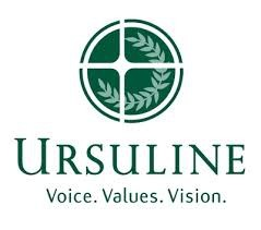 Ursuline Summer Camps For Grades 1-9