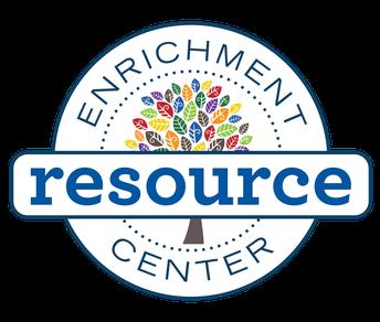 Enrichment Resource Center