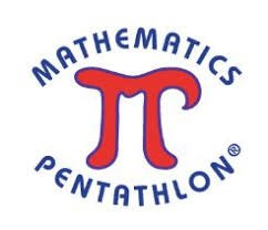 MATH PENTATHLON REGISTRATION BEGINS OCTOBER 8th