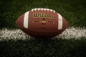 Capital Football Practice