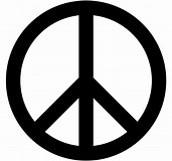 Global Peace Club