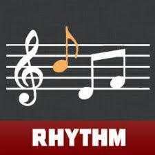 Google Classroom Rhythm Quizzes