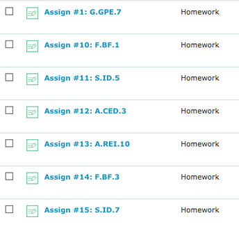 Add AIR Prep Assignments to Your ALEKS Classes!