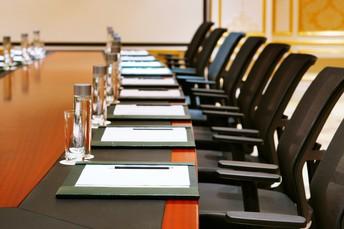 TVUSD Board of Education Meeting