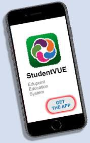How do I get into StudentVue?
