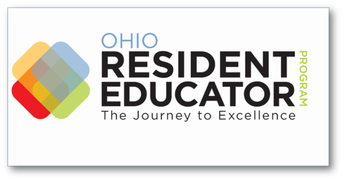 March 6 - 4:00 p.m. Webinar: Are You Prepared for RESA?