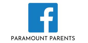 Facebook-Paramount parents