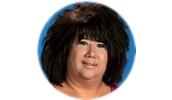 Emily Bires - Director of Food Service