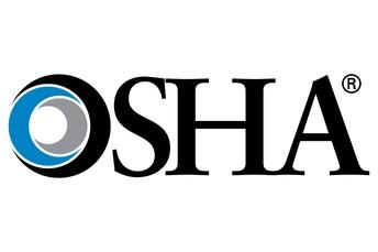 OSHA Certification Class