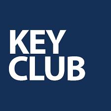 Key Club is welcoming new members