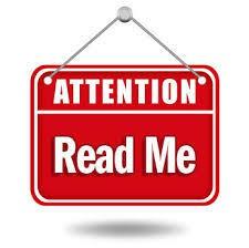 Evaluación de Preparación de Illinois (IAR) en Wredling