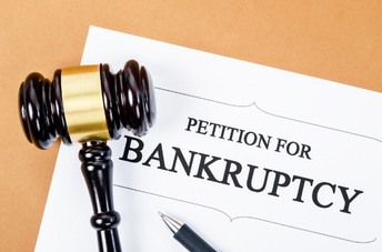 Choosing Chapter 7 Bankruptcy Attorney West Covina CA