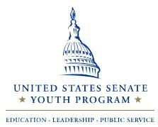 United States Youth Senate Program