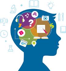 Online Assessments | University Staff | Penn State University
