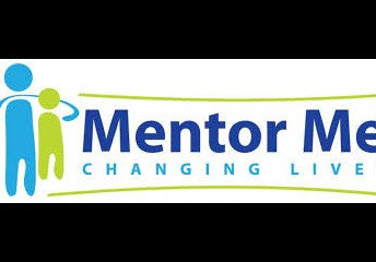 SUPPORT MENTORSHIP IN OUR COMMUNITY