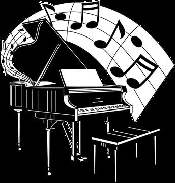 PIANO FESTIVAL RESULTS