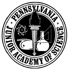 CBK Students Ready Experiments for PA Junior Academy of Science Regionals