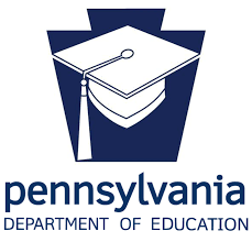 Pennsylvania State Assessments Cancelled