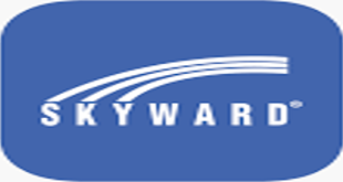 Skyward/Family Access: