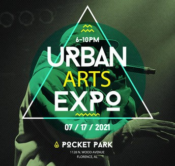 4th Annual Urban Arts Expo
