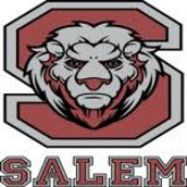 Salem Anti- Bullying Events