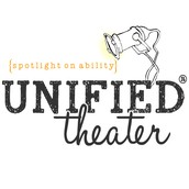 Unified Theater is back!