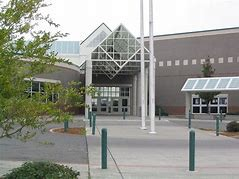 Skyview High School