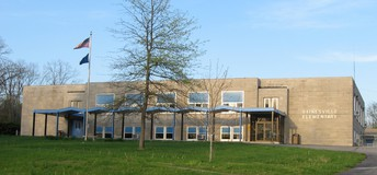 Stinesville Elementary School (SES) K-5