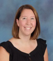 Ms. Katheryn Bodkins
