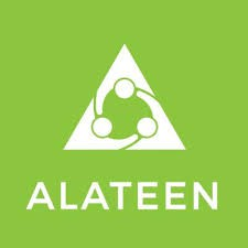 Alateen Meetings at Crockett HS