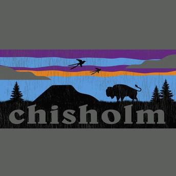 Chisholm Elementary