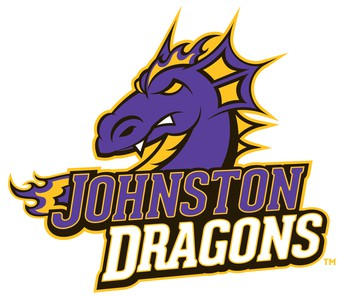 Dragon Baseball, Softball Playoffs