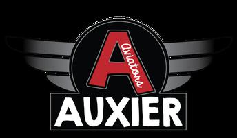 Auxier Elementary School