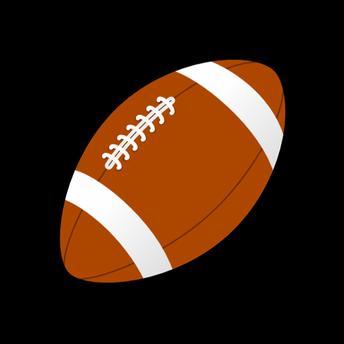 JV Football Game Canceled
