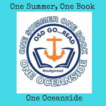 OSD GO READ!