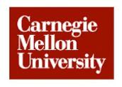 Carnegie Mellon University Information Session