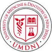 Rutgers School of Dentistry